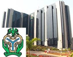 CBN reserves fall to $19bn as non-oil exports drop by 43%