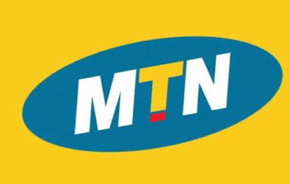 Looming Strike at MTN over Potential jobs cuts lingers