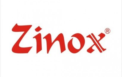 Zinox to Employ 500 Youths, Gets $25M to Rollout Digital Hubs