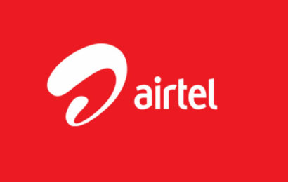 Why Airtel Makes New Regional Appointments in Nigeria