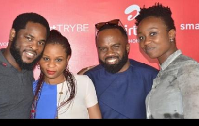 Airtel Repackaged SmartTrybe, Offer New Rate