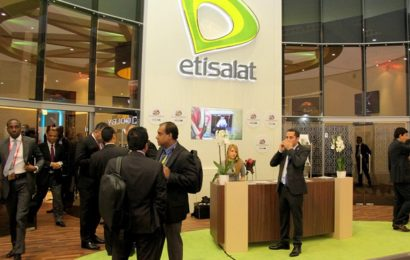 Etisalat Drives Subscribers Services with Financial Inclusion Policy