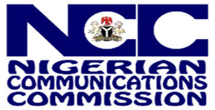 Protect Subscribers against Fraudster NCC Tasks Network Providers