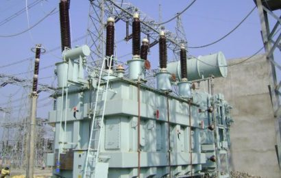 Nigeria's Power Generation Improves to 4,285 Megawatts