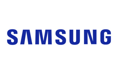 Samsung Fixes New Date For Note7 Nigeria Launch
