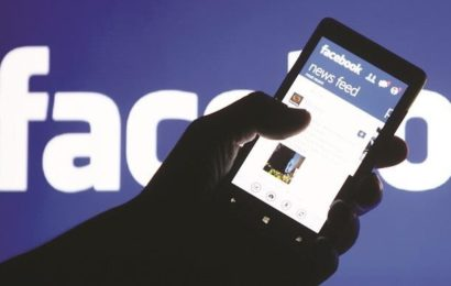 The NO 1 Thing you should do on Facebook to boost your business