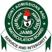 JAMB to Scrap Scratch Card for UTME
