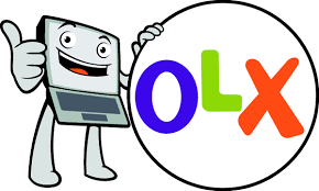 OLX 'Do It For Me' says Afuberoh A Car Seller