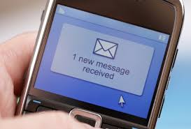 Nigeria Issues Final Warning over Telecoms Unsolicited Messages