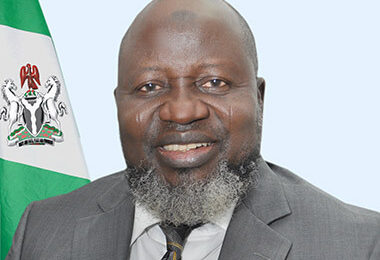 FG Opens N700m Contact Centre