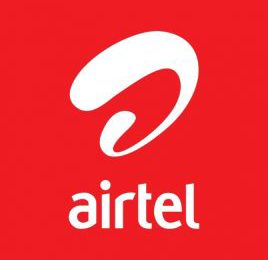 """Airtel Introduces """"Quick Codes"""" for Subscribers Conviniences"""
