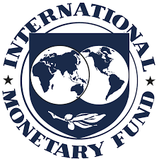 Nigeria will Get Out of Recession by 2017 says IMF