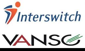 Interswitch Concludes Acquisition of Vanso