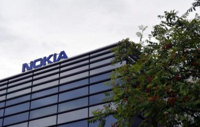 Nokia Tackles Fast Battery Consumption with Nokia 2