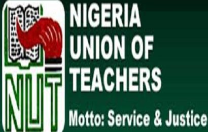 Recession: We Are Mostly Affected says Teachers