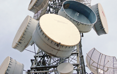 Experts to Buhari: ICT Viable to Move Nigeria Out of Recession