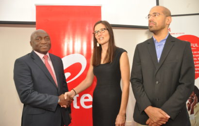 Nigeria: Airtel Begins Public Service Messages to Subscribers