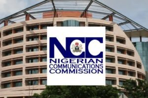 Telcos, ISPs to Comply as NCC Suspends Directive on Data Price Hike