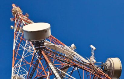 Nigeria Harmonises Telecoms Right of Way Charges