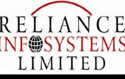 Reliance Infosystems, Microsoft Plan Christmas-in-the-Cloud