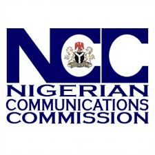 NCC Considers Spectrum Trading for Telecoms Sector
