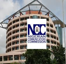 Why Bureau of Public Service Reforms Rates NCC High