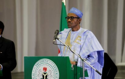 Nigeria coming out of recession – Presidency