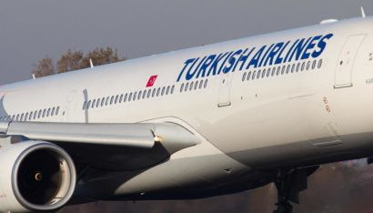 Nobody Died on Turkish Airlines – Investigation