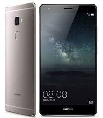 Huawei Mate 9 Porsche Design in Nigeria 2017