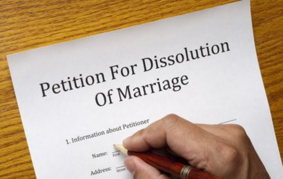 Women Advised to Obtain Marriage Certificate in Case of Divorce