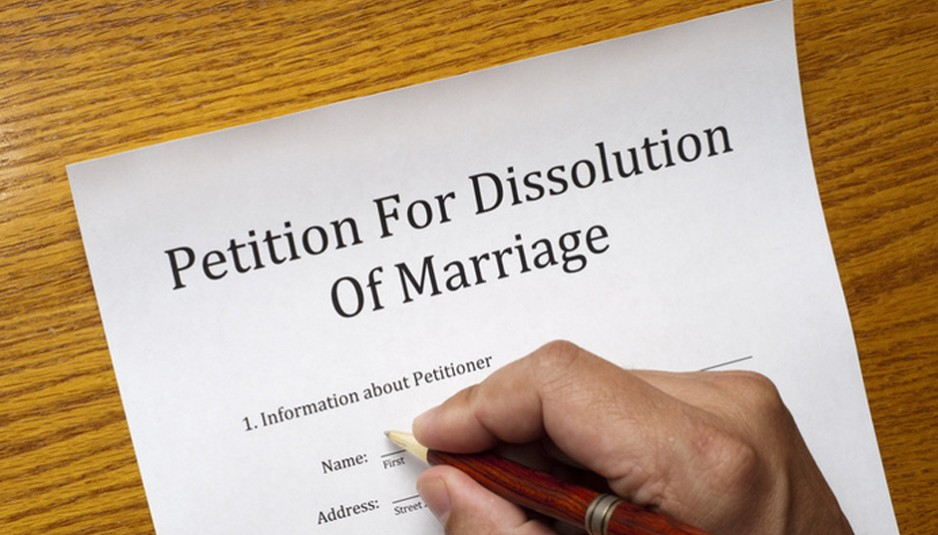 Women Advised To Obtain Marriage Certificate In Case Of