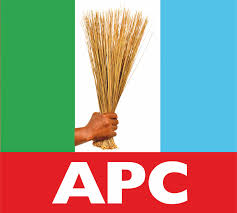 LGAs Election: APC Will Carry on the Mandate says Ojora