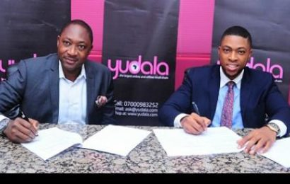 Yudala Appoints Insight Publicis as Communications Consultant