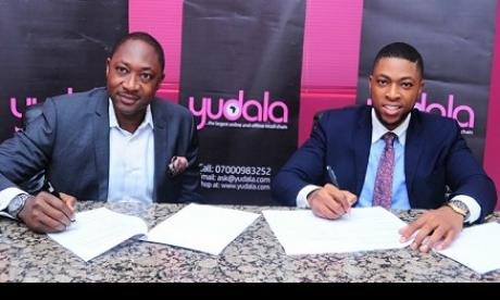 Yudala Appoints Insight Publicis as Communications ...