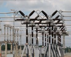 945MW to be added to grid before year end — Fashola