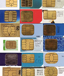 Nigeria to Ban MTN, GLO, Airtel, Etisalat from Importing SIM CARDs