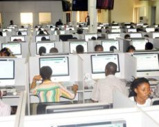 2018 UTME: Blind Candidates to Write Exam by 'Dictation' – JAMB
