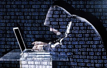 Group to Promote Cyber Security at NaijaSecCon'17, Conference