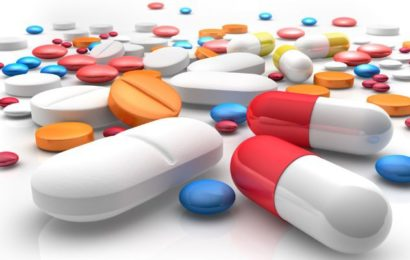 French firm takes over Nigerian drug manufacturing company, Swipha