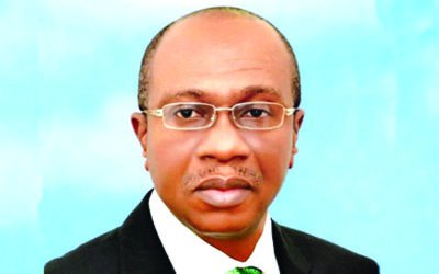 Rush for Dollar Drops with CBN $19m Surplus