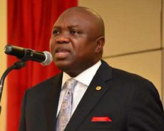 FG to Demolish Jibowu, Costain Bridges in Lagos – Ambode