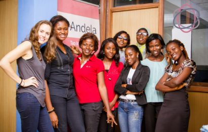 U.S. Tech Firm Recruits 200 Out Of 50,000 Nigerian Applicants