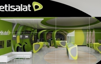 BREAKING: Etisalat Nigeria Changes Name to 9Mobile