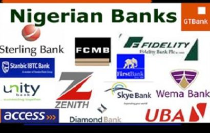Skye Bank Admits Hiding $793.2M TSA Funds… UBA, Sterling, Fidelity Deny