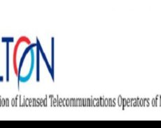 Telecoms Operators Considering14-day Data Roll-over Plan, says ALTON