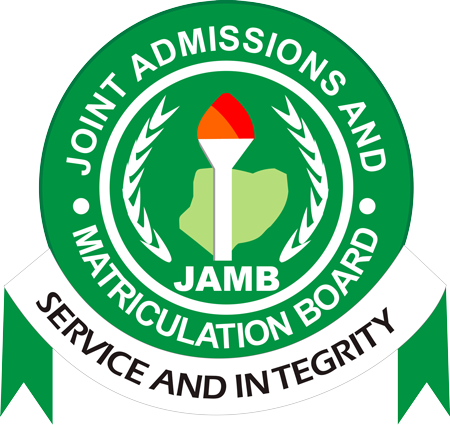 JAMB: We Now Track Admission Processes in Varsities