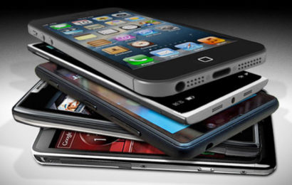 Stop Buying Smart Phones for your Children – Clergy
