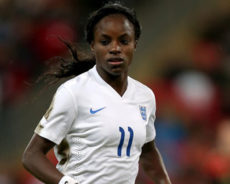 How England Football Coach Sampson Passed Down INSULT on Nigerian Aluko Family
