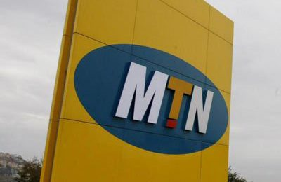 MTN has Not Applied for Initial Public Offering, says SEC