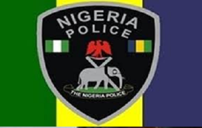 Police Exhumes Human Parts in church, Arrest Pastor, Three others